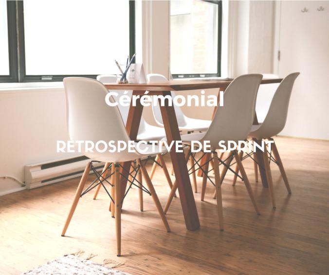 Cérémonial.png